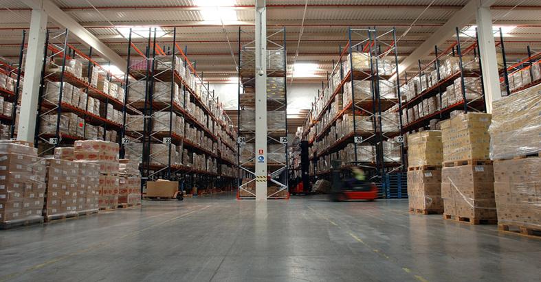 ¿Cómo afronta el sector logístico el desafío del 'Black Friday'?