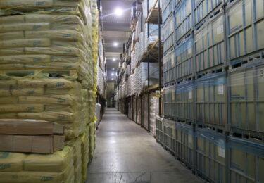 Rodcamp Logistica