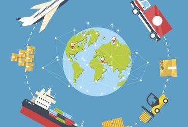 Qué es logística y por qué se confunde con gestión de cadena de suministro