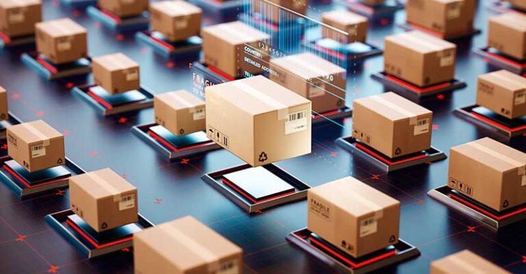 logistica-y-cadena-suministro