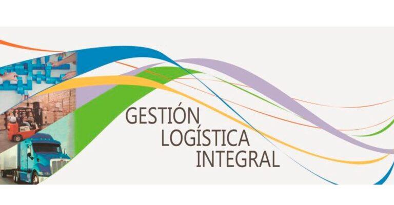 Gestión Integral Logistica
